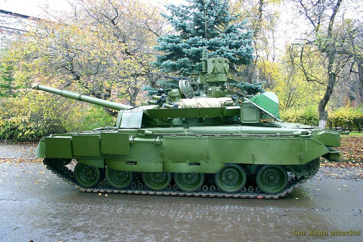The T-80s future in the Russian Army - Page 13 ExyaOuWVcAEf4Pz?format=jpg&name=medium