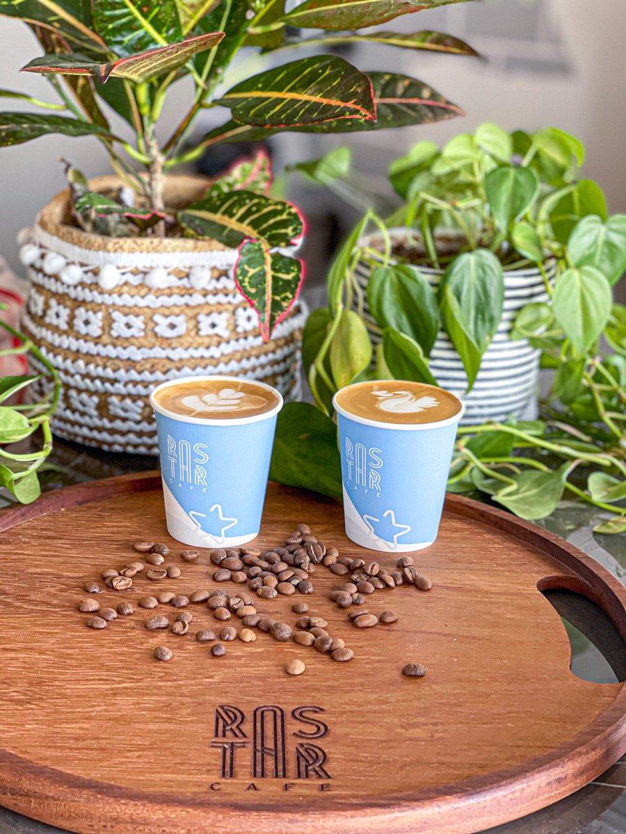 RASTAR CAFE | راستار كافيه Rastar cafe
