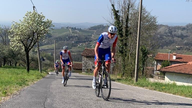 Echipament ciclism noi si second hand de vanzare in Brasov - Anunturi gratuite