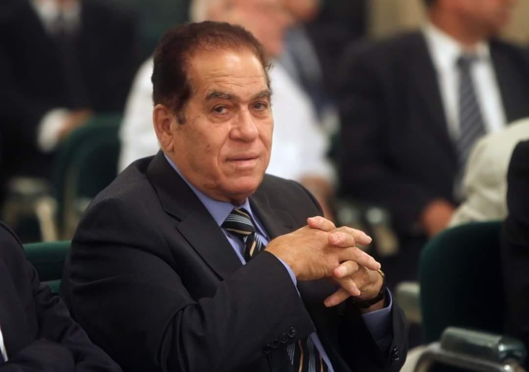 وفاة الدكتور كمال الجنزوري رئيس وزراء مصر الأسبق بعد صراع مع المرض عن عمر يُناهز 88 عاما.