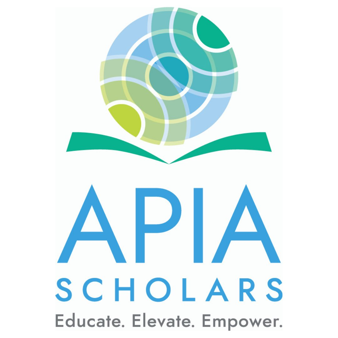 We are honored to receive the Community Partner of the Year award at @HSFNews's 2021 Leaders in Education Awards! We are grateful for your tremendous support of our Scholars and the APIA community.