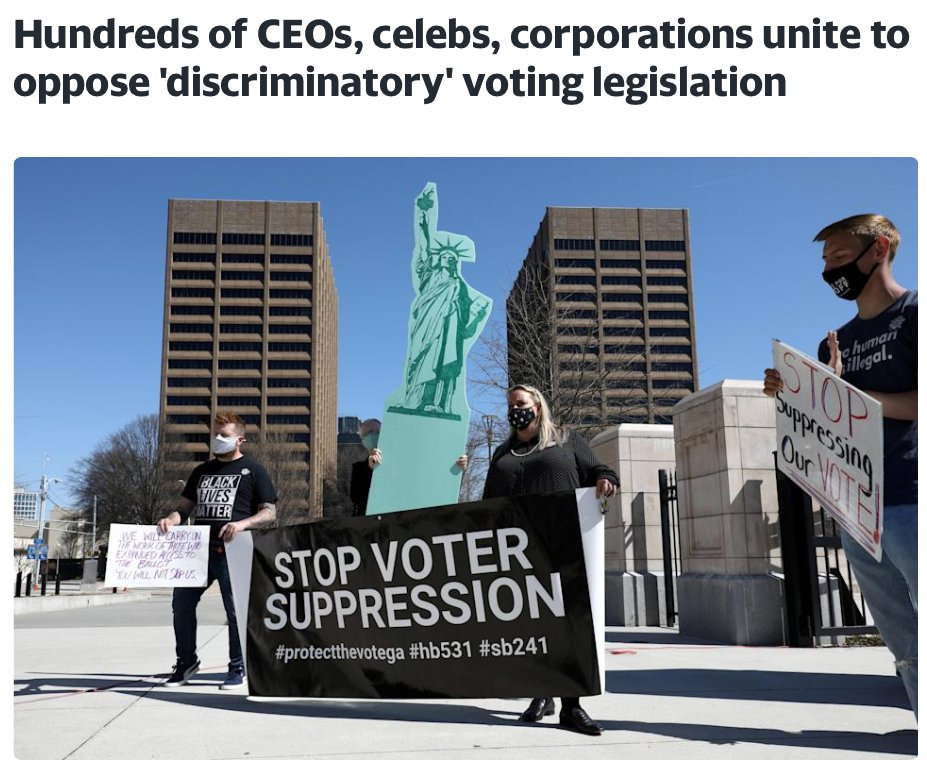 #Reuters #Newsmax #Hannity #FoxNews #Tucker #BLM #USSenate #CNN #MSNBC #CSPAN #twitter #Google #yahoo #MAGA #TheView #AOL #trump #CBN #NPR #CNN #NYTimes #WSJ #RT #USA #NBC #CBS #ABC #bing #USCongress #GOP  @AP  #CPAC #USA #Calif #Florida #Facebook  @UPI  #DC #Politico #MSNBC https://t.co/UMS9nghtPJ