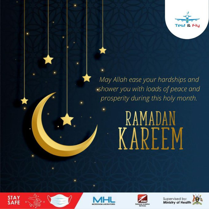 Muslim community set to observe holy month of Ramadan Photo