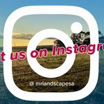 Did you know that we are on Instagram? Come over and check out some of the amazing images of our region and learn what our staff are up to! Search for us @MRLandscapeSA