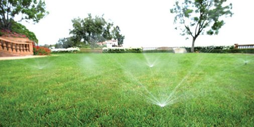 EwingIrrigation photo