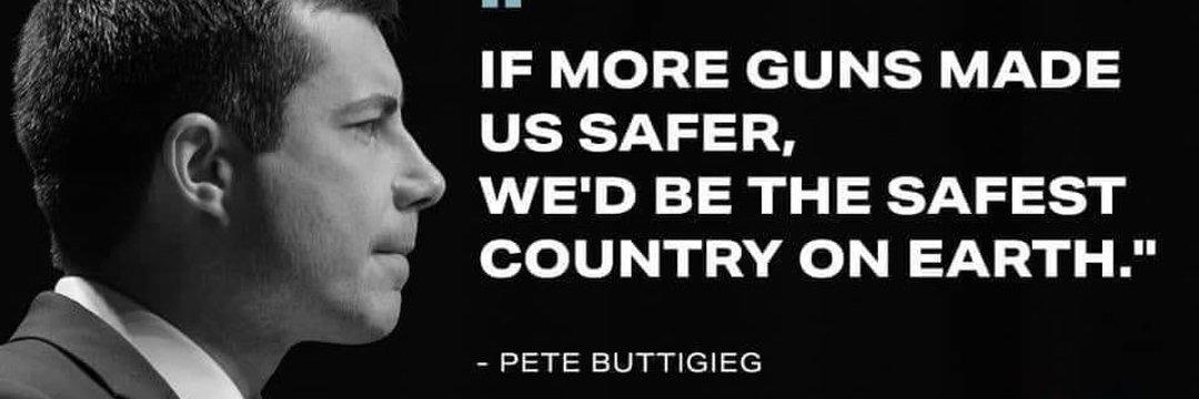 @GovBillLee @TBI #MoreGunsMoreGunViolence #NoGunsNoGunViolence https://t.co/sYKpVBAHDT