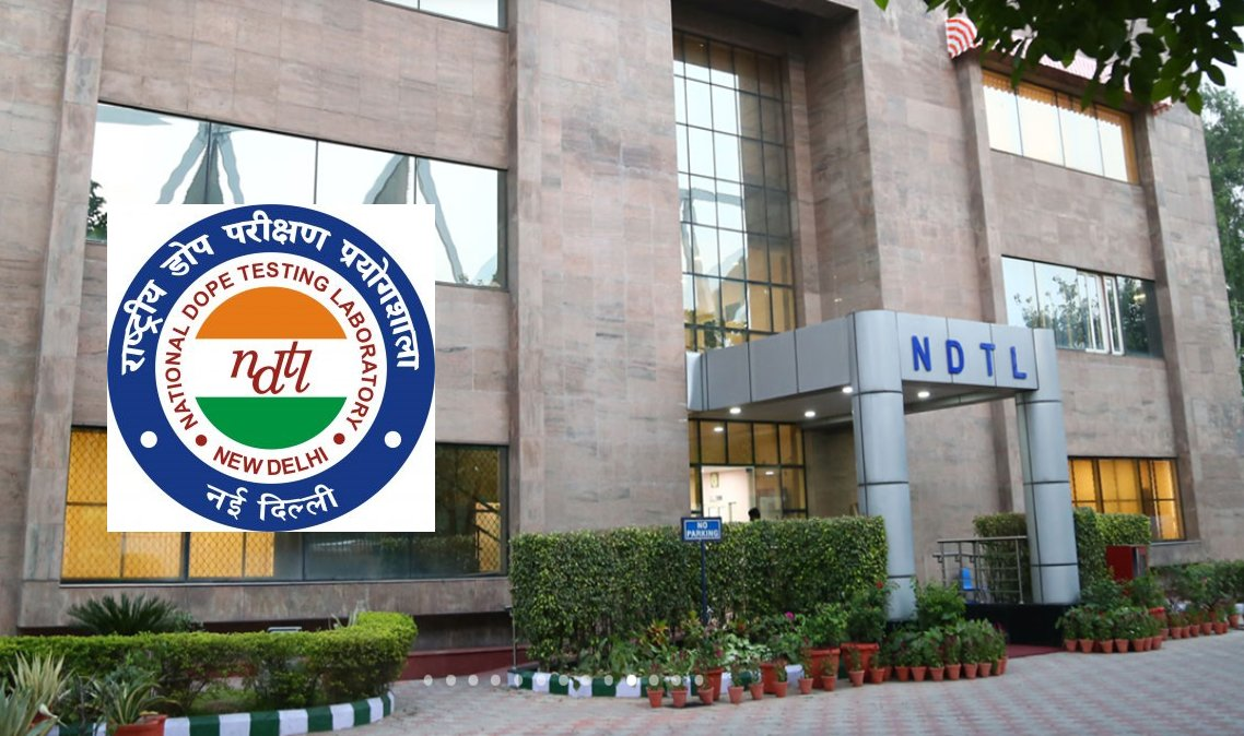Research Associates (I) Positions in NDTL, New Delhi, India, Pay of Rs 60,000/-