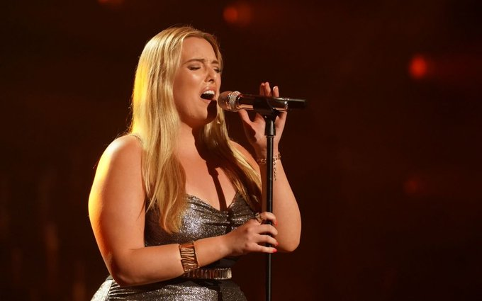 'American Idol' top 12: Who made it through? Photo
