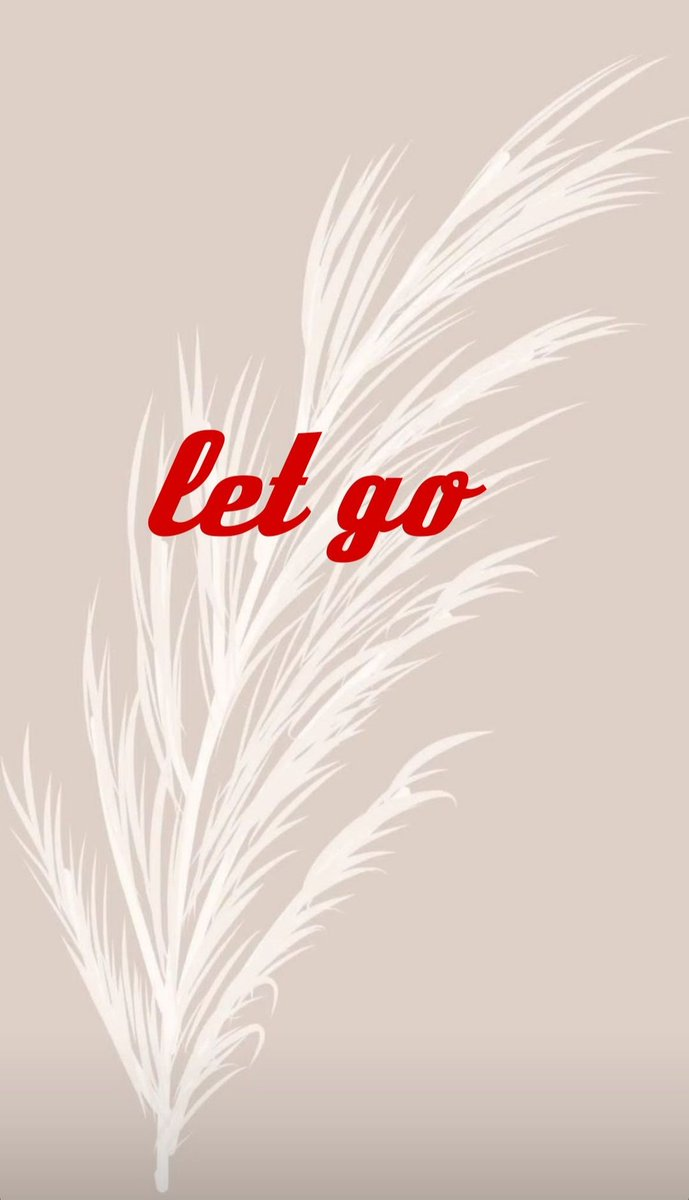 When a person is not there, what will you do about his mistakes, then it is better to leave. #forgive #letgo #WritingCommunity #writerscommunity