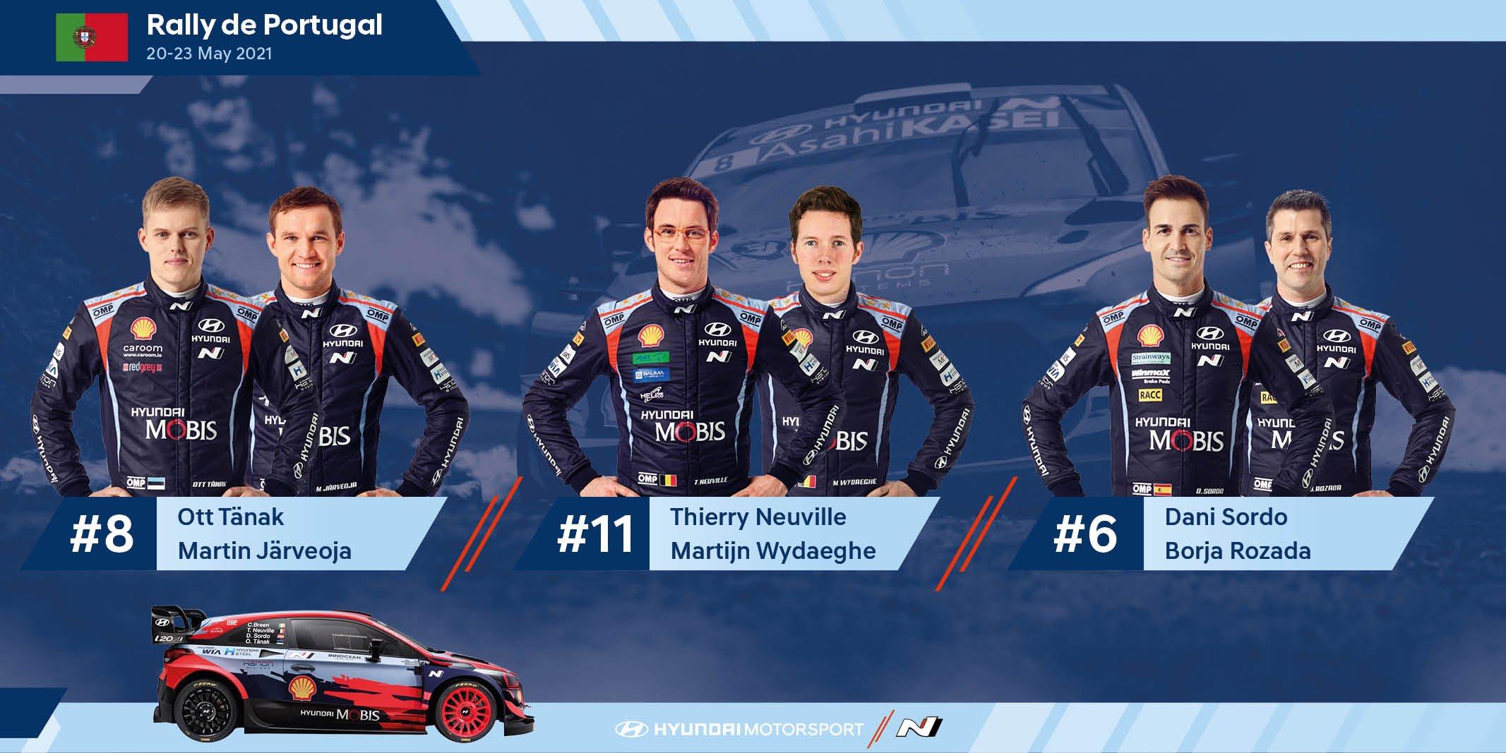 World Rally Championship: Temporada 2021  - Página 21 Ey11SBdWEAAmZ5p?format=jpg&name=4096x4096