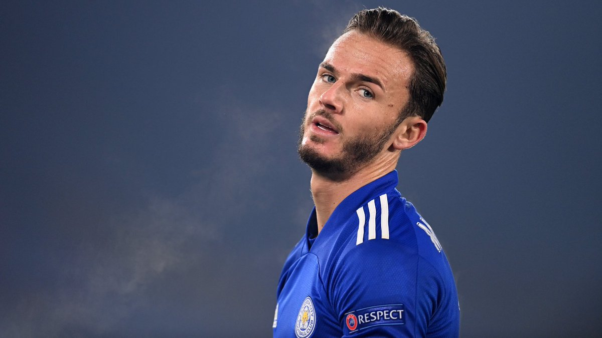 JAMES MADDISON  You could argue that this's harsh, but Madders missed out on the crunch Top 4 battle with #WHUFC yesterday due to breaking Covid protocols. Ironically Jesse, the man tipped to pip him to the Euros, came clutch with a brace. Bad weekend for #madders   #WHULEI #top4 https://t.co/S8NFNoSJqB