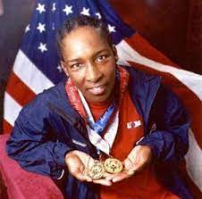 Checkout the story of Loretta Claiborne who went from being non-verbal to becoming the voice of the @SpecialOlympics movement. #WomensHistoryMonth #DDAwareness2021 #disabilityawareness #disabilityresources #TNpathfinder