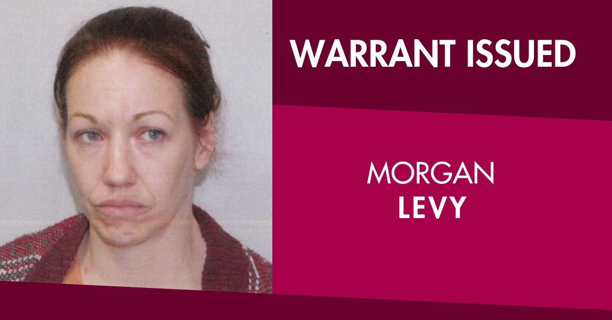 The 39-year-old is wanted on warrant for theft of motor vehicle, property damage and driving matters. She is known to frequent the Benalla, Shepparton and Sunshine areas. Anyone with information is urged to contact @CrimeStopperVic 🔗 https://t.co/OgPfNCSKfp https://t.co/4wwupFU3wQ