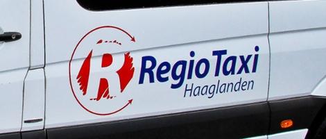 Nieuwe vervoerder voor Regiotaxi Haaglanden https://t.co/nNDcWLGiNL https://t.co/Xxv1s4GCtO