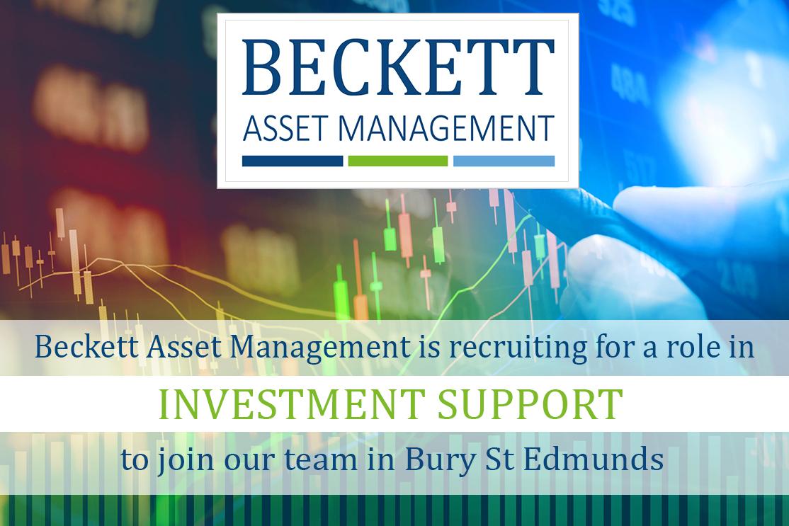 Beckett_Invest photo