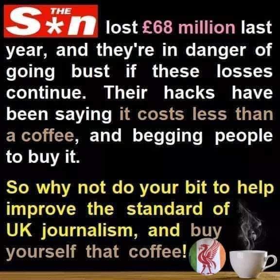 Buy a coffee ☕ https://t.co/HF5MhJFIsp