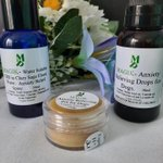 The Magik  ANXIETY RELIEVING  PACK for dogs if bought individually would Retail at £41.97.. You can buy the Pack for just £35. For info and to view our products visit https://t.co/GWPbmwDaUU #cbd #cbdoil #hemp #hempoil #watersolublecbd #natural #vegan #homemade #anxiety #dogs