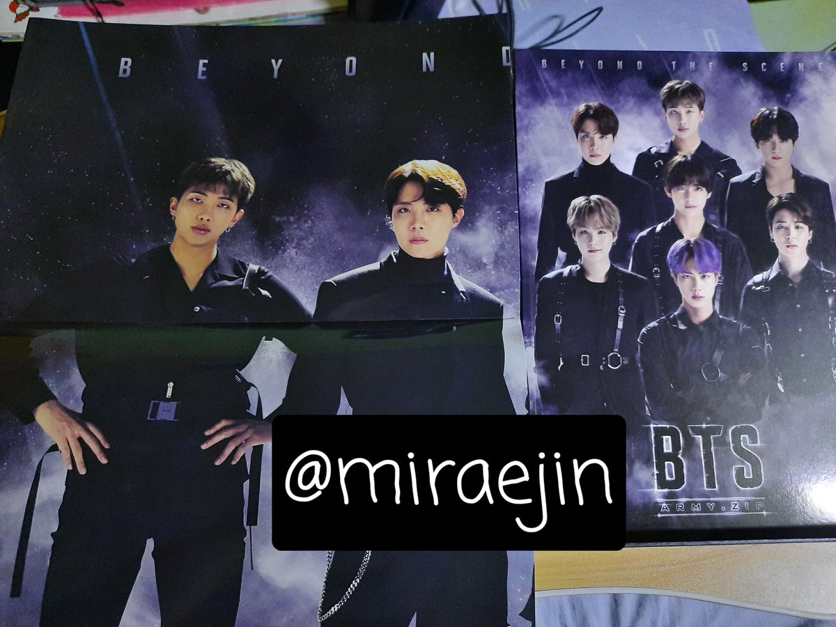 [PLS RT]  PH only  WTS / LFB: BTS 6th ARMY Membership Kit ㅡ 1,800php + LSF • membership card & washi tape NOT included• photobook's spine has a slight dent due to manufacturing DOP: 7-10 daysMOP: gcash / paymayaFor grab / lalamove / j&t only DM for more details