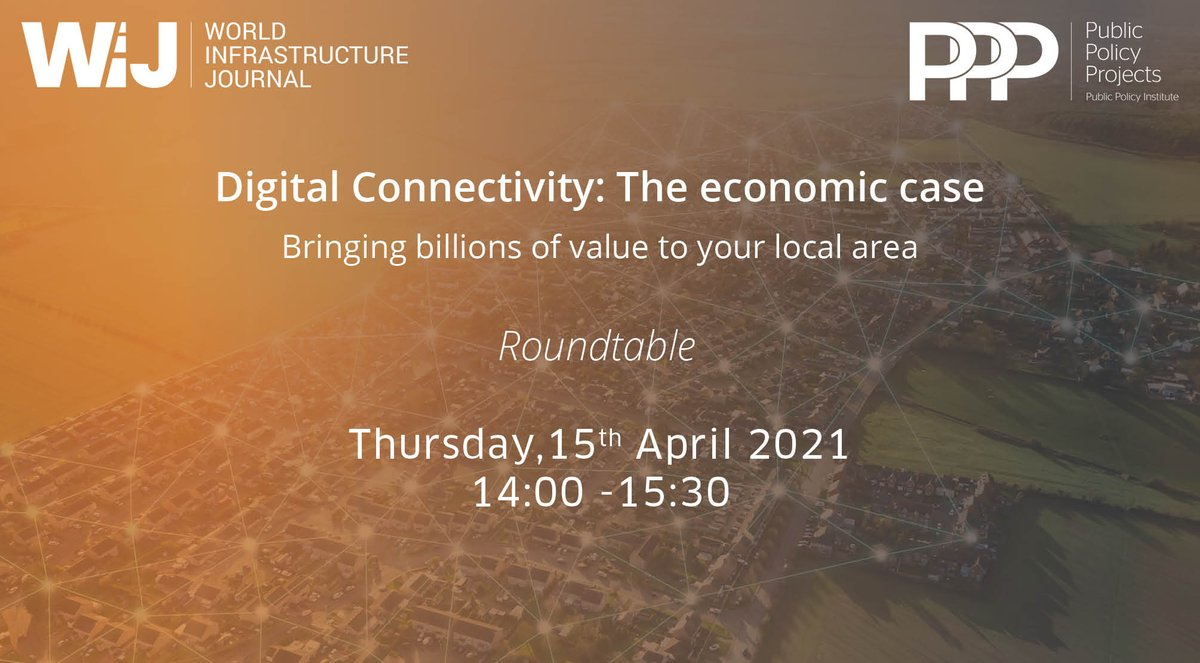 test Twitter Media - APPLY TO JOIN to find out about: 💲The billions digital connectivity could bring to your local area 🔨How connectivity can benefit local jobs & industries 🏆Best practice on delivering these benefits & making an effective business case  Apply now: https://t.co/gVpyuBP9z1 https://t.co/TleEbn9XFu