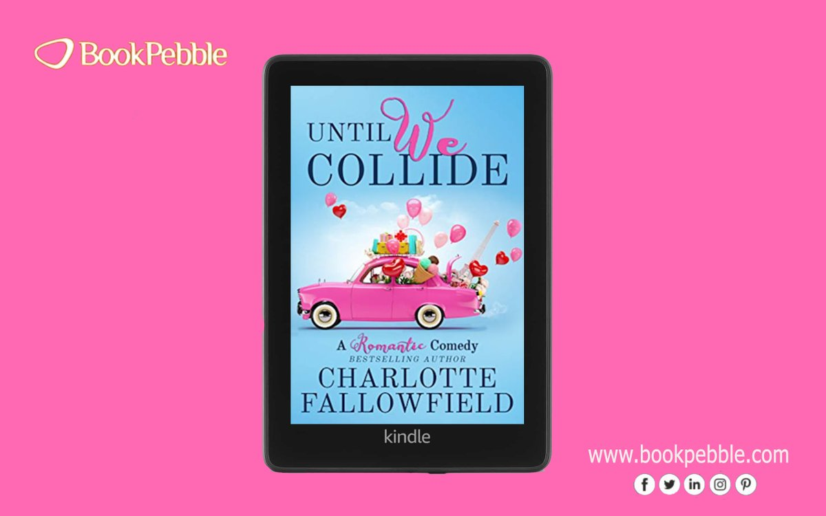 Romance! #freebook #romance #chicklit #romcom  Great deal,  get your copy now from: $4.50 to FREE.  Download:    #Kindle #Kobo #Nook #ebook #ibooks #amreading #amwriting  #bookworm #booklovers #ereaders #author #books #writerscommunity