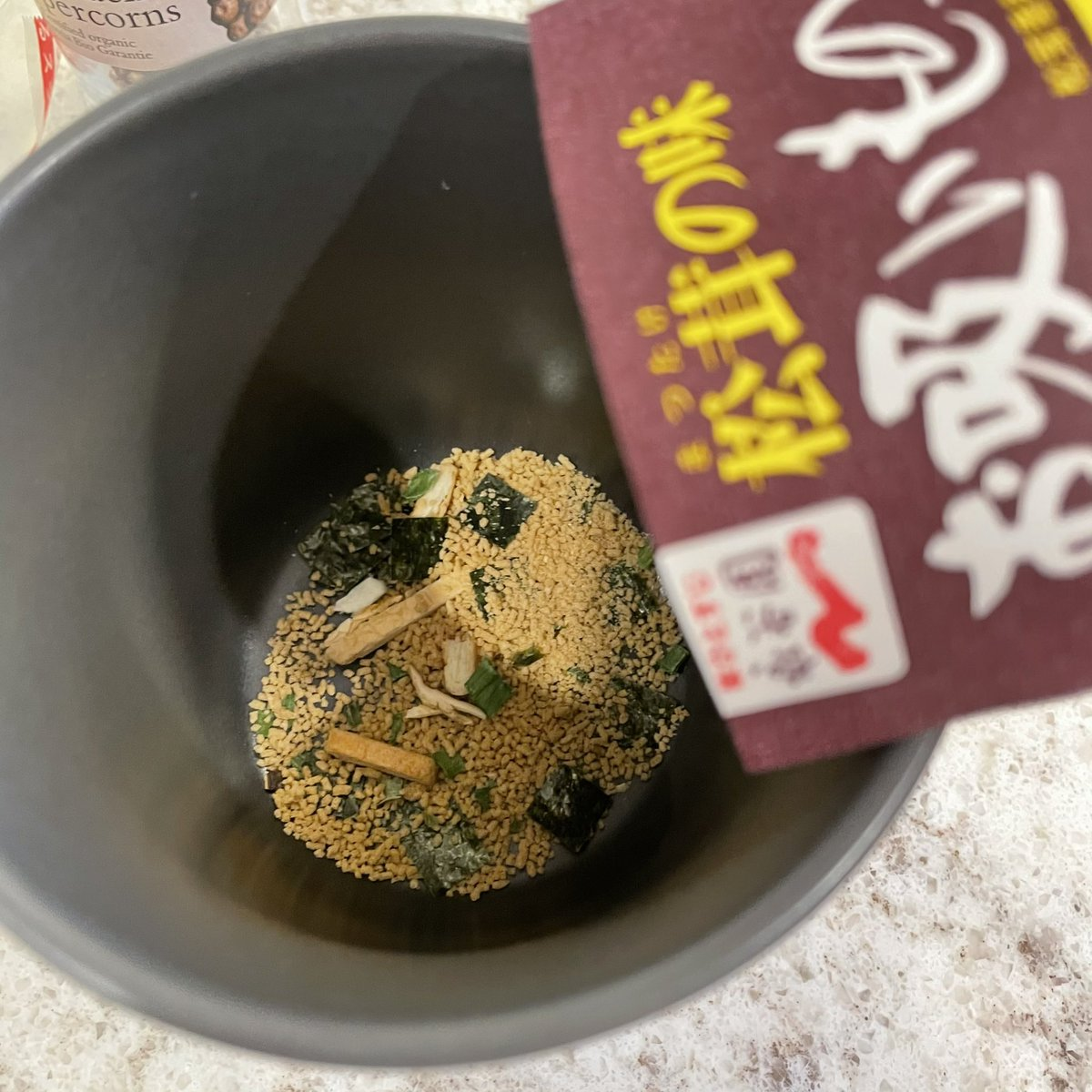 材料を混ぜて電子レンジで温めるだけでOK?!びっくりするくらい簡単な「茶碗蒸し」の作り方!
