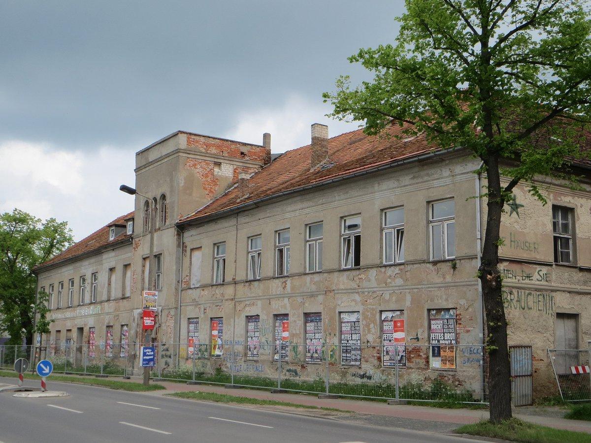Kulturerbe_DNK photo