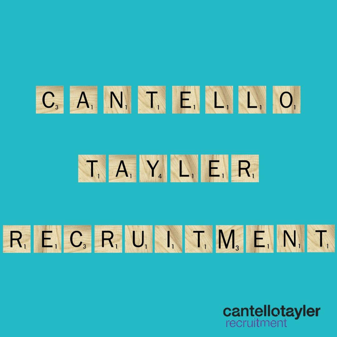 CantelloTayler photo