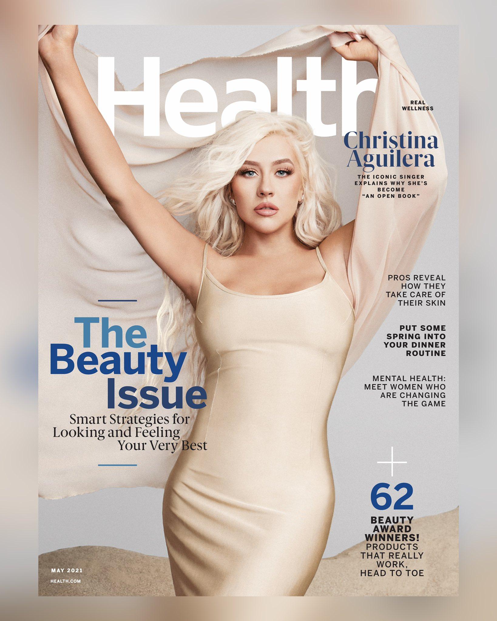 "Christina Aguilera >> single ""Pa' Mis Muchachas"" - Página 15 Ey2kP8xWEAE2jiF?format=jpg&name=large"