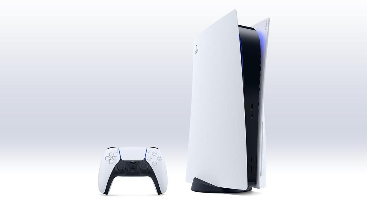 PS5初の大型システムアップデートが配信、外部ストレージへの拡張などが可能!