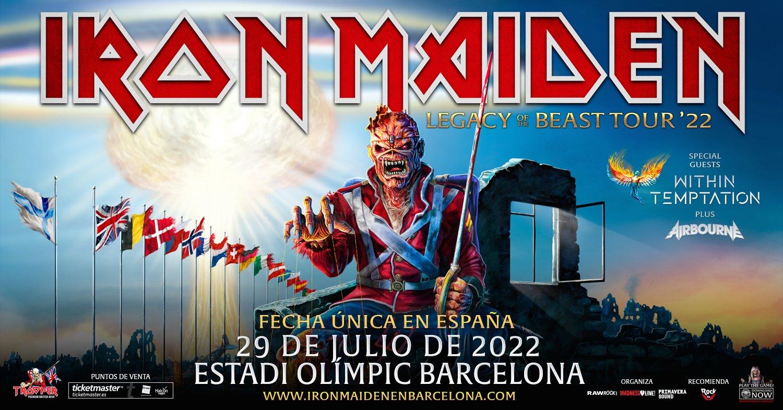Resurrection Fest Estrella Galicia 2021. (2 - 5 Junio) System of a Down, Deftones, KoRn - Página 9 Ey2lf9zWYAMPUkn?format=jpg&name=large