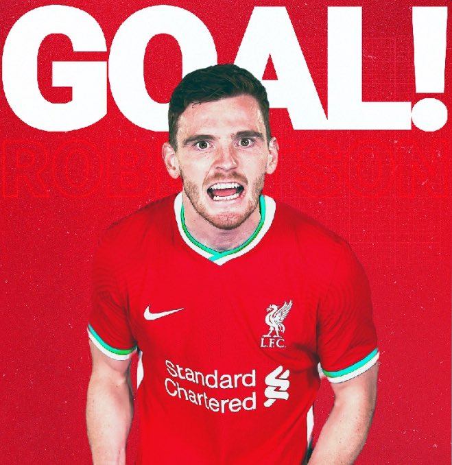 @LFC 79' GOALLLLLL ROBBOOOOOOO  Keep pushing REDS!   [1-9]  (Agg 2-12)  #LIVRMA | #LFC https://t.co/Qnn4VAp9Xd