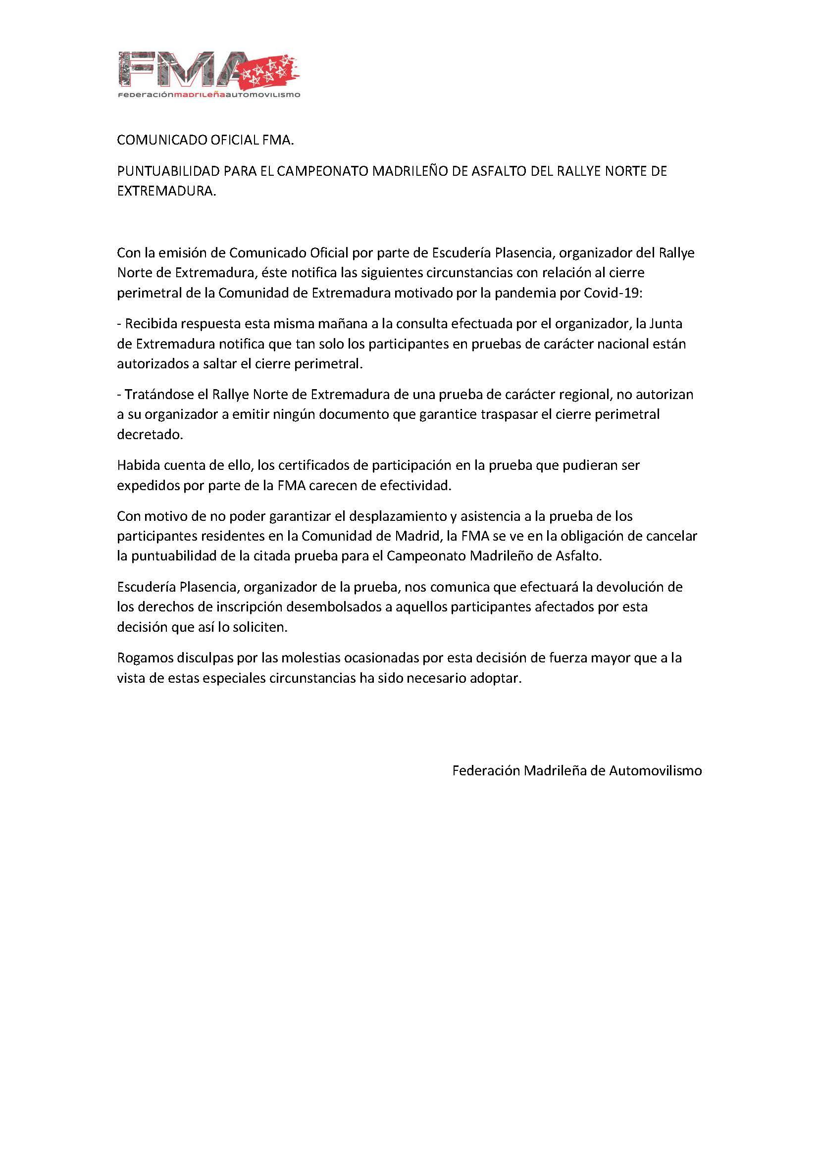 Campeonatos Regionales 2021: Información y novedades  - Página 9 Ey3eFrsWUAERh8f?format=jpg&name=4096x4096