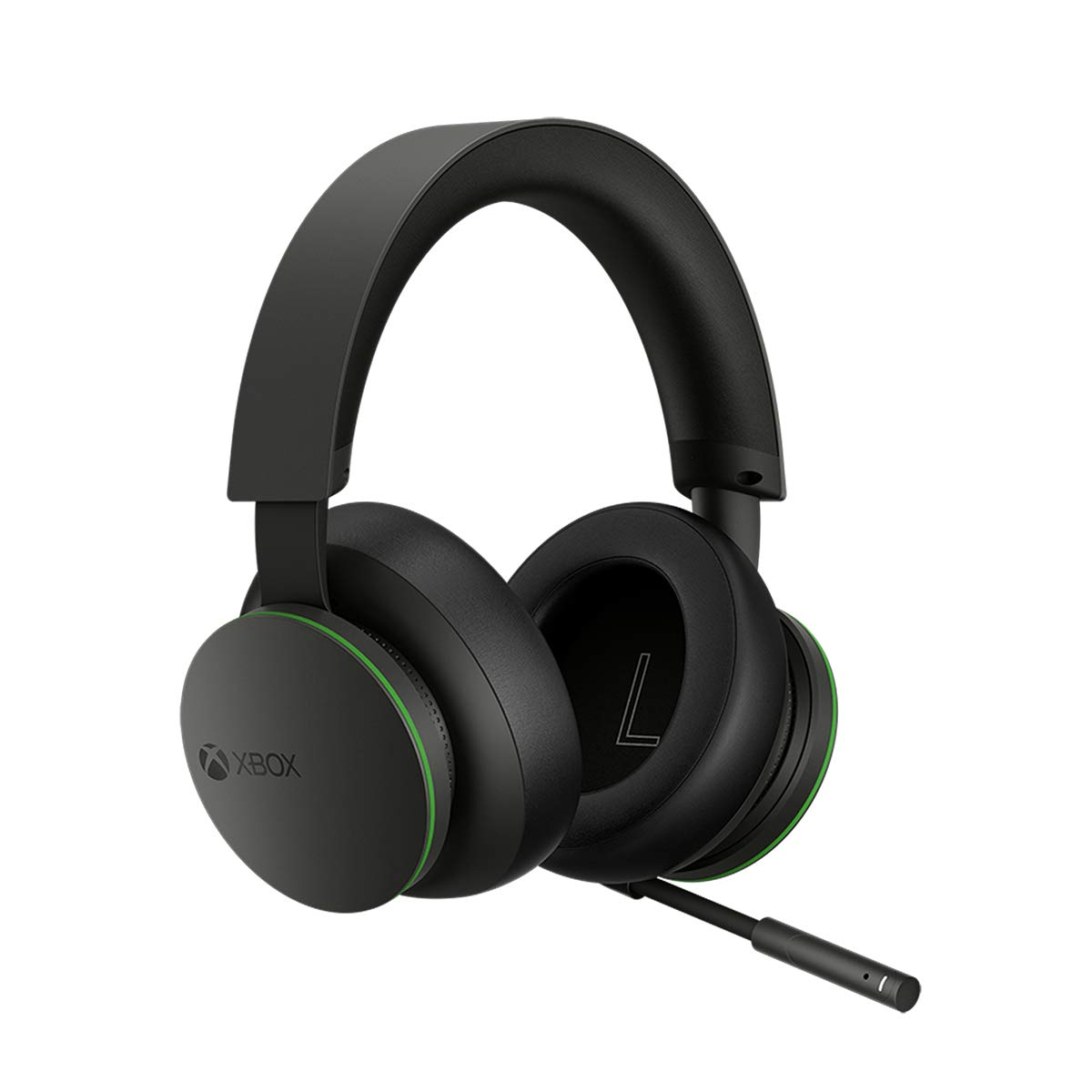 Looking for an #Xbox Wireless Headset? Check @amazon I just snagged one!! Oh Happy Day!!