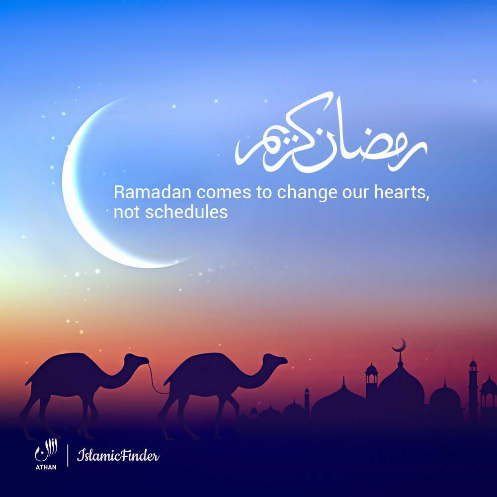 Salam! The holy & blessed month of Ramzan Mubarak to all!🤲 Remember me in your supplications! & Pray for the Ummah! #ramadanmubarak #ramazanmubarak #India #Delhi