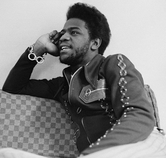 Some people believe that fairness comes with obeying the rules. I\m one of those people. - Happy Birthday Al Green