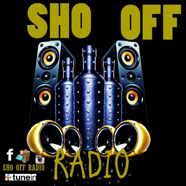 Now Playing Shy Glizzy f. Trey Songz & A B Shy Glizzy f. Trey Songz & A B Listen on tunein app Sho Off Radio #shooffradio  Buy song https://t.co/hunsrFRnHW https://t.co/kidbbea1va