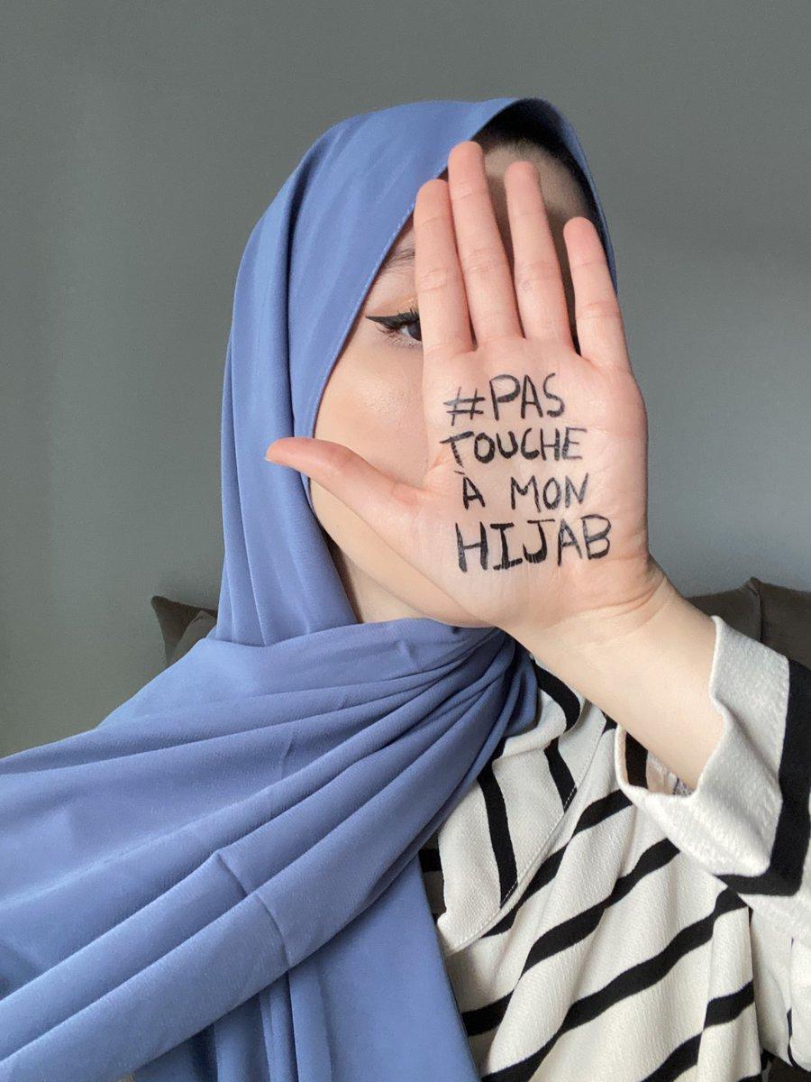 edin? a comunita? ii musulmane