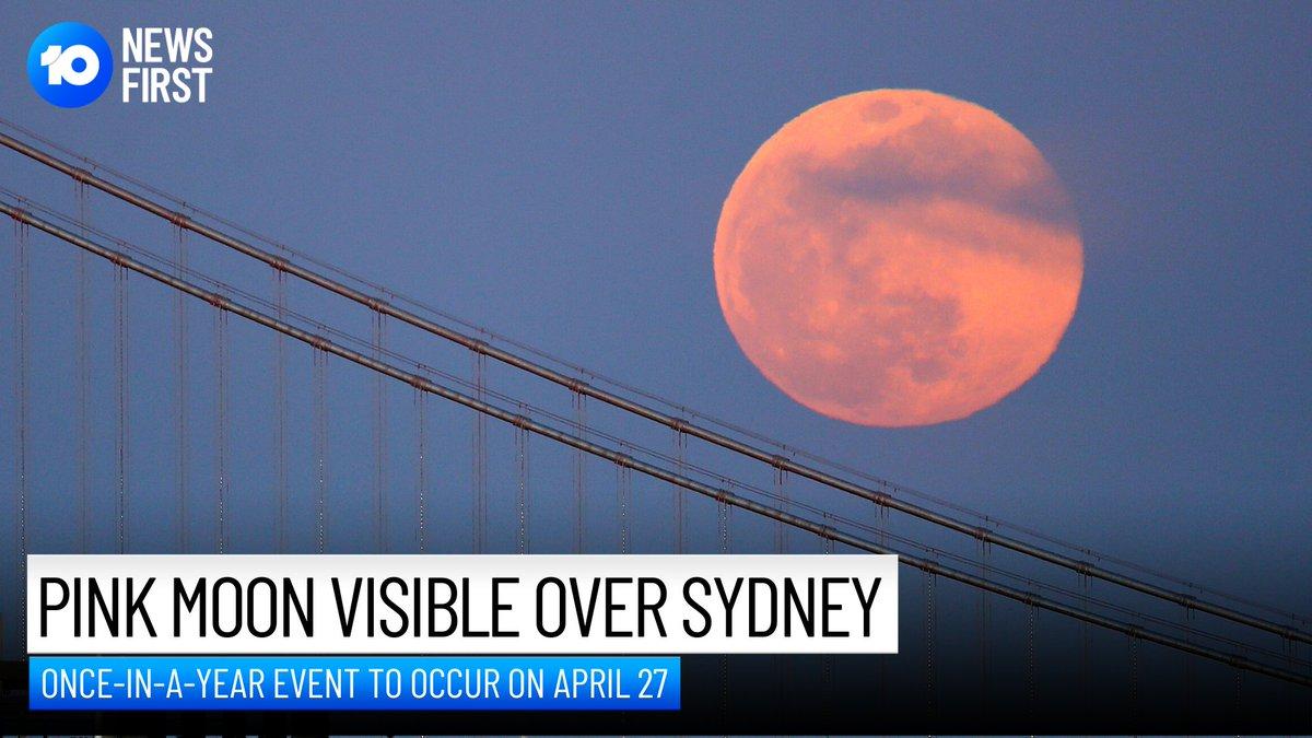 Sydney_Guide photo