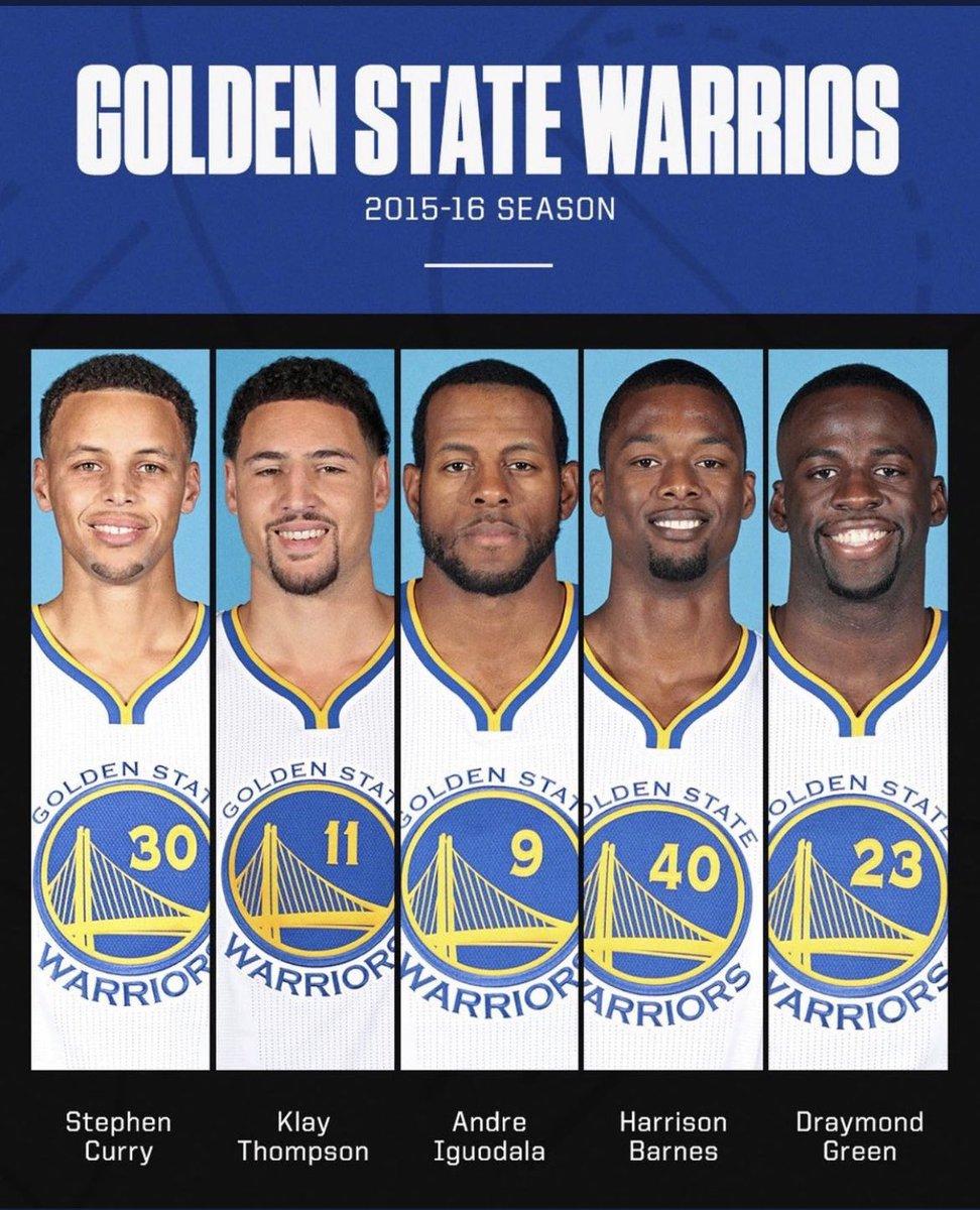 People call this team a SUPERTEAM😂😂 https://t.co/lYAWgAWtrJ