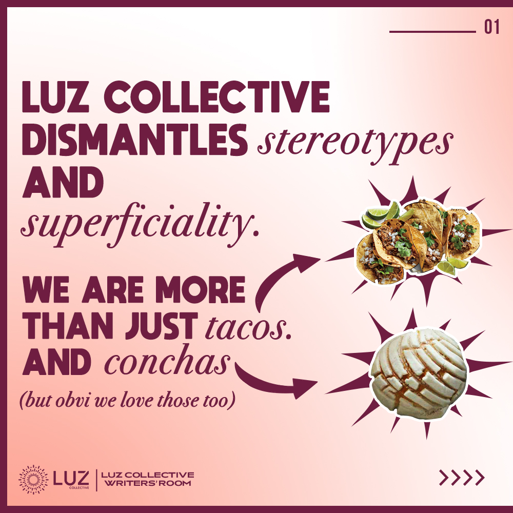 LuzCollective photo