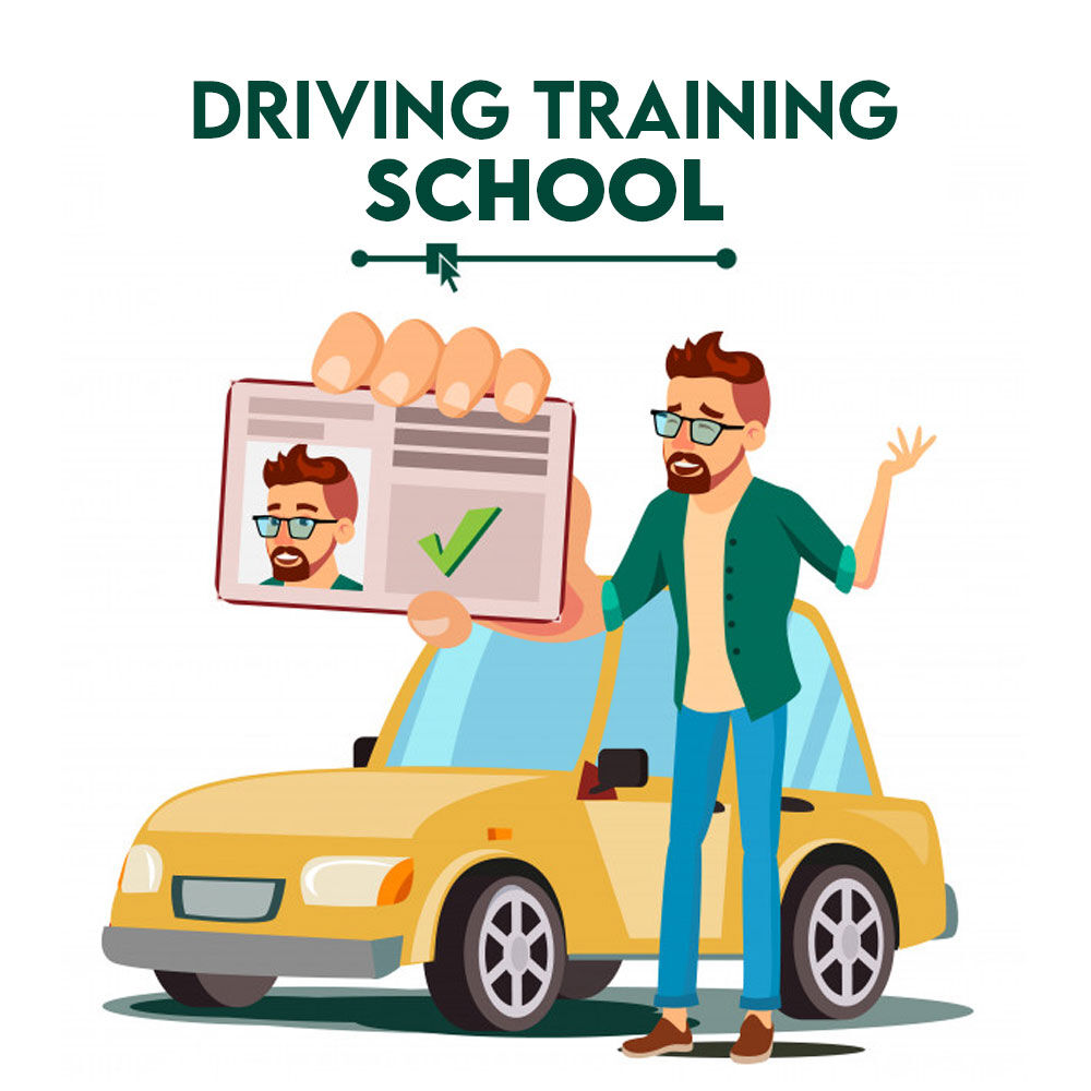 Driving Training starting from Rs 3500. Start driving with confidence in Bangalore Traffic.  Best Driving School in HBR Layout. Clean and New Cars available  #learntodrive #drive #drivinglicense #drivesafe #success #newdriver #car #safedriving #pass #teendriving https://t.co/TrwanxyNVb