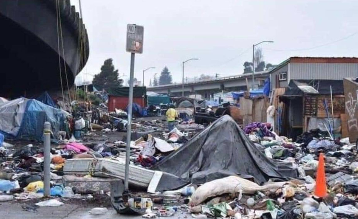 Thank #God, California Banned #Plastic Straws... It Was Really A Threat To The #Green New Deal's #Success! Another Example Of The #Democrats Logic?!? https://t.co/8CjoOmIebX