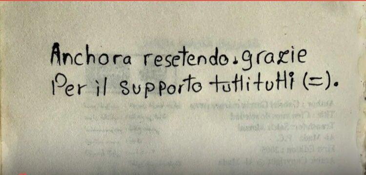 #haQuestoDiSpeciale