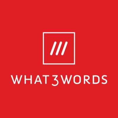 Can't find a #PRI or #meterpoint... well our I&C teams can... we now log and record the  #what3words location on all our large scale metering sites, who needs an address when we can give them #3words!