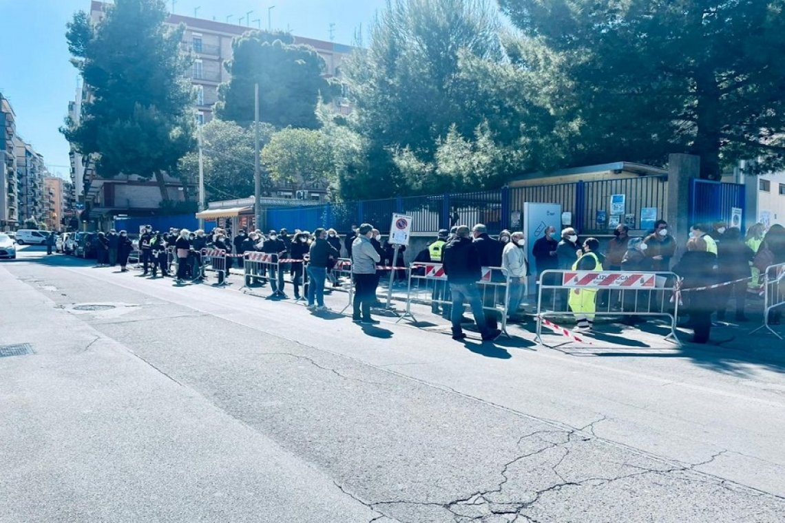 #14aprile
