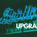 Image for the Tweet beginning: Due to @ethereum Berlin upgrade,