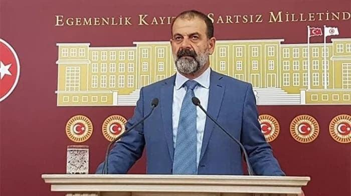 MEP in the Turkish Parliament Tuma Çelik has been acquitted.