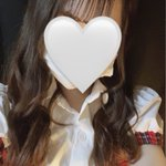 idolstage_osakaのサムネイル画像