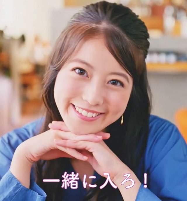 test ツイッターメディア - 映画「メン・イン・ブラック:インターナショナル」の日本語吹き替えでヒロインが酷すぎるので、どんな奴が声をあてたんだ!?とググったら今田美桜だった。 あれ?これはこれで良いかな?うん、もう1回DVD観よう。 https://t.co/mZvrSHiq8H