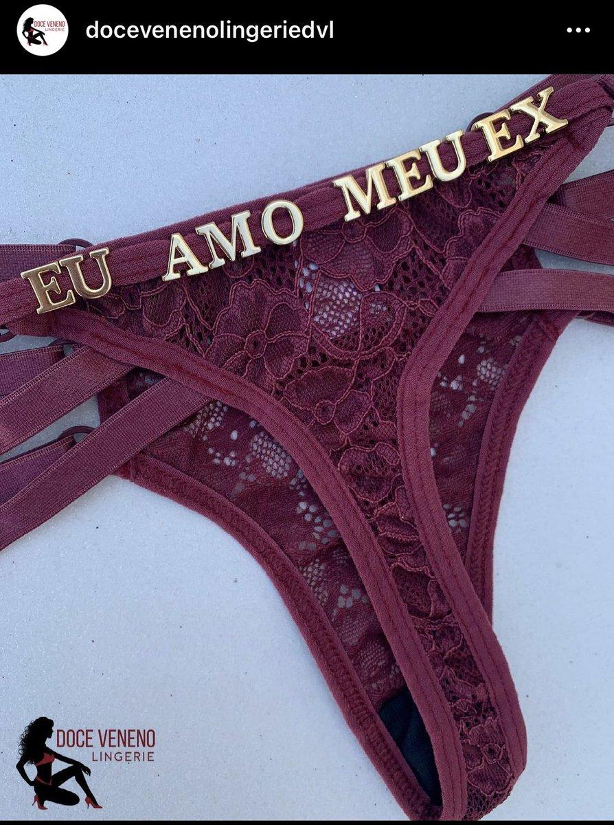 Verdade ou mentira ? #Anitta #bbb #BBBB21 #BBB221 #Globoplay #Globo #Americanas #altashoras #Anitta #MaisVoce #JulietteCampeã #JulietteFreire #juliettemerecerespeito #lingerie https://t.co/IrLnBwVrr9
